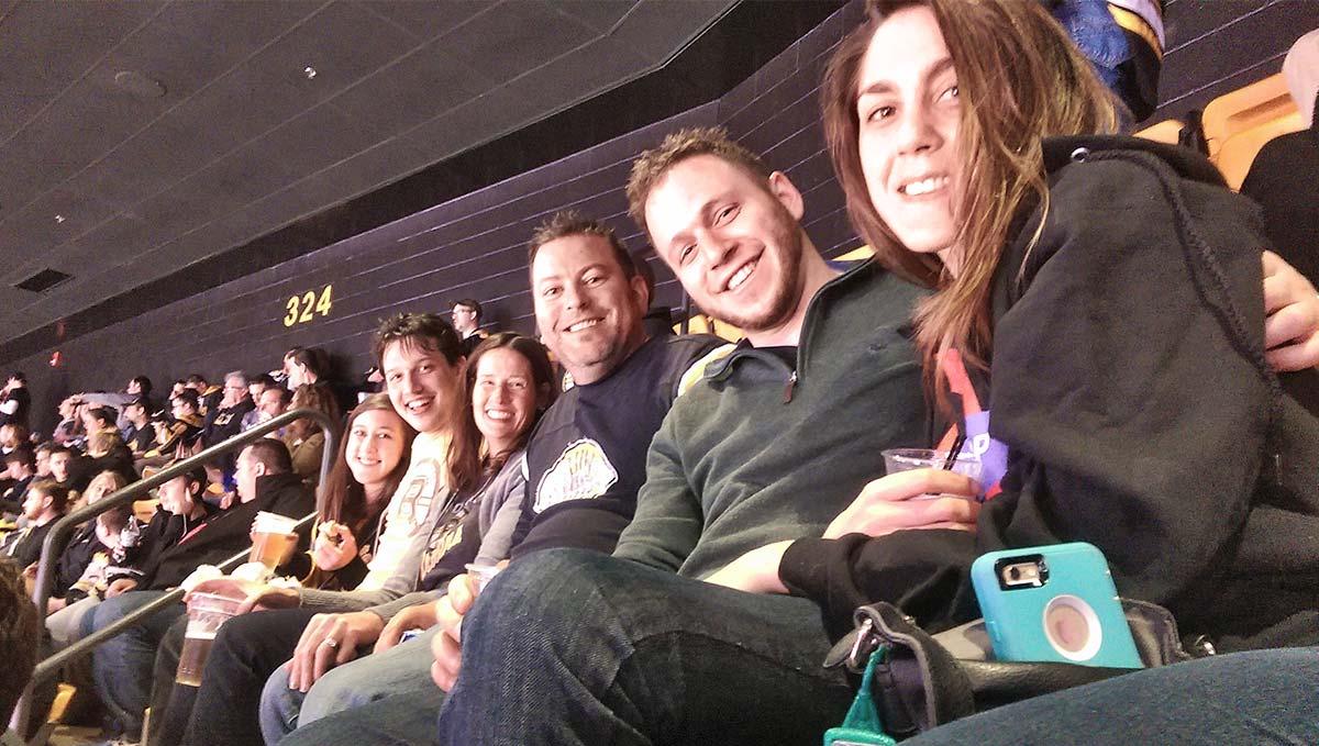 Jobs team 2