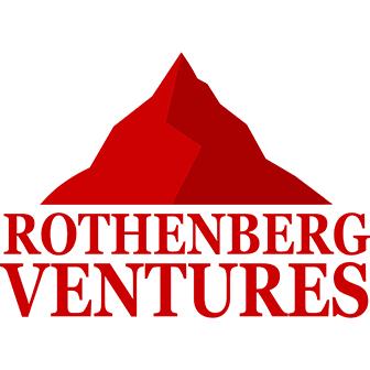 Rothenberg ventures c98ce3341a3aaa1a0f8e97b04d9e1ae5cc94a3a4998cf10c2981a1608739ccdd